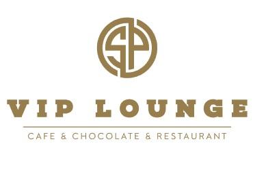 SP VIP Lounge