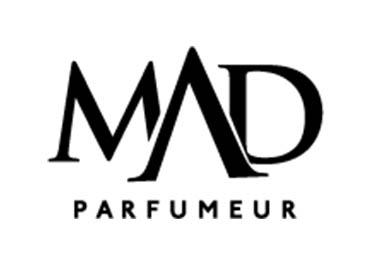 Mad Parfümeri