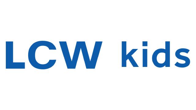 Lcw kids
